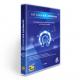 Изображение программы: ALT Linux 7.0 Centaurus (ALT Linux)