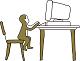 Астра-Ком Учебные материалы по курсу: Что такое сайт и как создать его самому?