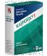 Kaspersky Security для SharePoint Server