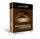 ISBC ESMART® Cafe