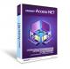 ISBC ESMART® Access NET
