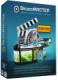 AMS Software Мультимедиа Студия
