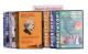 Пакет «Английский язык для совершенствующихся». Эл. версии с запасными активациями и бонусными аудиокурсами