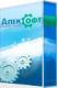 АПЕКСОФТ «АПЕК CRM Lite» Система управления взаимоотношениями с клиентами