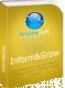 Inform&Grow (Подписка)
