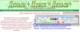 СЕМАФОР (сервис материально-финансовых оптимизационных расчетов) 2.0 Профессиональная