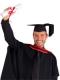 WordSteps Словарный запас для успешной сдачи ЕГЭ по английскому языку
