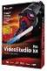 Corel Corporation Corel VideoStudio Pro X4