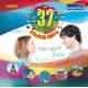 Медиахауз Паблишинг 37 языков Мира