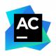 JetBrains AppCode 2018.2