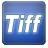 Black Ice Software, LLC Tiff Viewer Server