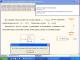 PhysCoD Физика в диалоге с компьютером «PhysCoD»