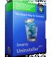 Smarty Uninstaller 2012