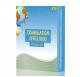 AIT (Advanced International Translations, Ltd.) Translation Office 3000