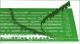 PlotCalc PlotCalc plug-in CorelDRAW (X3, X4, X5, X6)