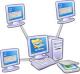Masters ITC Software BlindScanner Standard