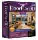 Медиахауз Паблишинг FLOORPLAN 3D DeLuxe (электронная версия)