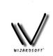 Инновационный пакет Trio-BoxWIZARD