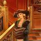 НевоСофт Убийство на Титанике