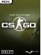 Бука Counter-Strike: Global Offensive (box)