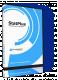 StatPlus Pro 6.9
