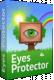 EyesProtector (Защитник Глаз)