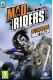 Ubisoft Entertainment Mad Riders DLC (электронная версия)