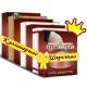 Пакет программ «Кулинарное Царство» 1.8