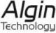 Algin Technology LLC UPromote