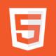 HTML5 Builder XE3