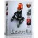 3D-IO Games & Video Production GmbH Unwrella