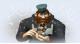 Анимационные Технологии Анимационный фильм «Герасим и компания»