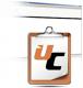 UltraClipboard Pro