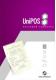 Юниверс Юниверс UniPOS_