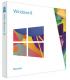 Windows 8 Get Genuine Kit (GGK)