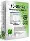 10-Strike Network File Search 2.3r