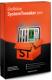 Uniblue SystemTweaker 2013