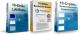 10-Страйк: Полный набор программ администратора Максимальный