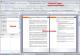 Софт Экспаншен Украина Perfect PDF Premium