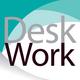 Видеоконференция DeskWork
