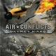 bitСomposer Air Conflicts: Secret Wars (электронная версия)