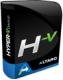 Altaro Altaro Hyper-V Backup