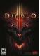 Diablo 3 (RU) (электронная версия)