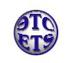 Большой Финско-русский и Русско-финский общелексический словарь Polyglossum с дополнительным поиском по словоформам финского языка, 5-е исправленное и расширенное издание