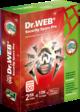 Dr.Web Security Space. Продление лицензии