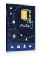 WinZip Multilanguage
