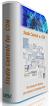 DBI Technologies DBI Studio Controls for COM