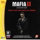 Mafia II. Дополнения  (электронная версия)