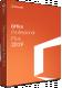 Microsoft Office Professional Plus 2019 Open License