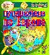 Интерактивная игра «Путешествие по Европе» 2.0